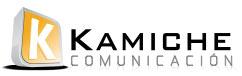 Kamiche Comunicación